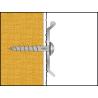 Wkręt do izolacji IPSD-H 55
