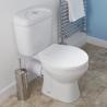 Zestaw do montażu toalety WC FWCH