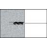 Kotwa segmentowa BA plus DIN440
