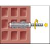 Kotwa chemiczna Resifix EYSF ekspresowa