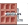 Kotwa chemiczna Resifix EYSF
