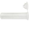 Plastikowa tuleja SH